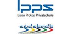 LieseProkopSchule