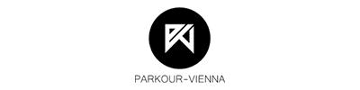 Parkour Vienna 1